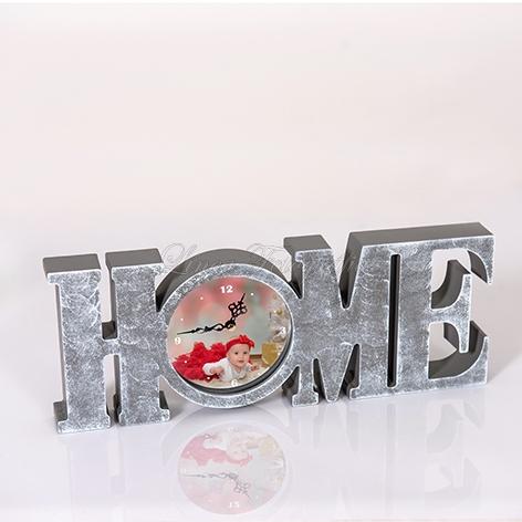 Home stone - asztali és fali óra