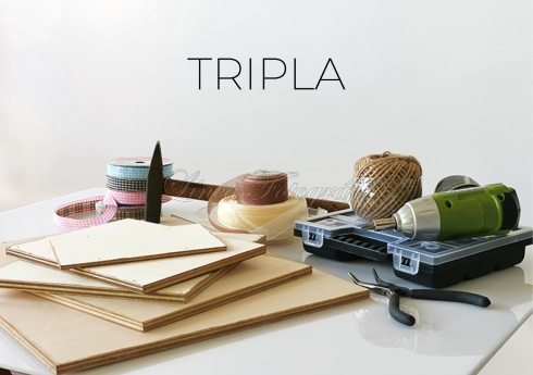 klasszik_tripla.jpg