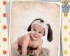 gyerek_tunder_10_db_13x18.jpg