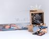 Fa-rost puzzle - 10x15