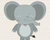 04-Elefánt