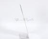 Plexi asztali képkeret - álló, szimpla