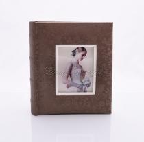 Fotóalbum- Esküvői 13x18 cm - 100 db-os