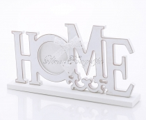 Home - egyedi fényképkeret