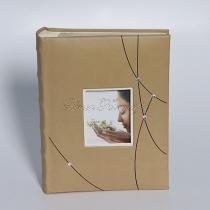 Fotóalbum - diamond - tasakos