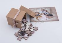 Fa-rost puzzle - 15x21